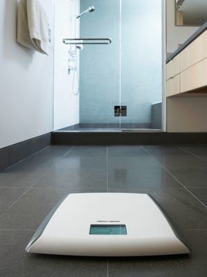 From smart bathroom scales to high-tech toilets, home consumers are expecting more innovative features in the bathroom.