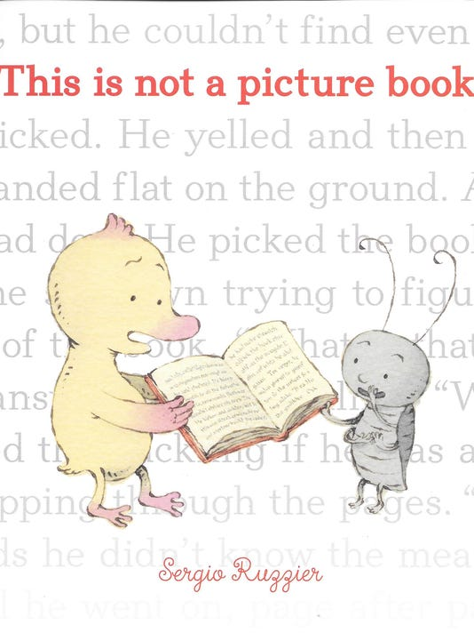 635980636972169326-This-is-Not-a-Picture-Book-.jpg