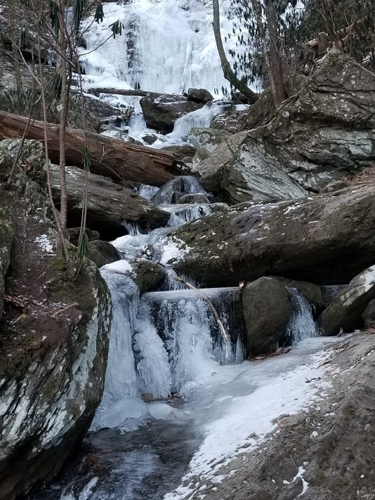 Catawba-Falls-9
