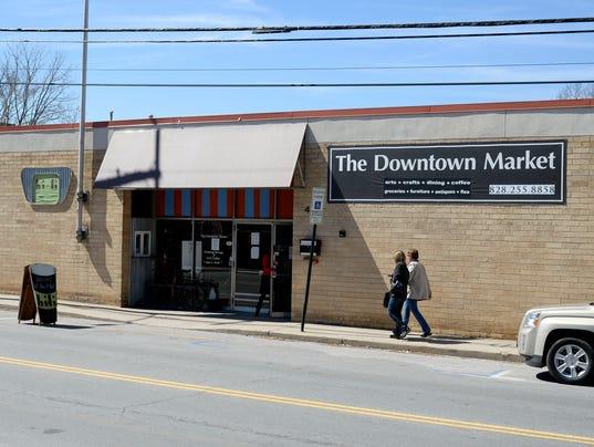 635545066268640263-downtownmarket
