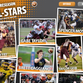 Take a look at the upcoming GameTimePA interactive football preview app