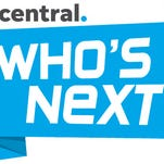 Who's Next: Health and fitness experts helping us live better