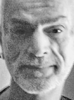 Jeffrey E. Davis, 59