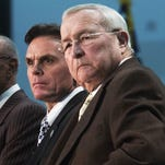 Rebuttal: On transit, Patterson, Hackel are listening to Oakland county voters