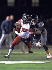 Rahway's Justin Lacefield (7)