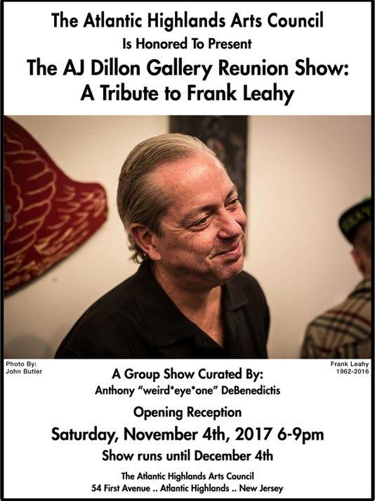 636447263189616885-AHAC-Frank-Leahy-exhibit-poster.jpg