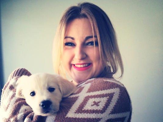 kara&puppy.jpg