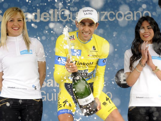 2014-04-08-alberto-contador-second-stage