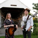We're launching an all-Iowa music series and you're invited