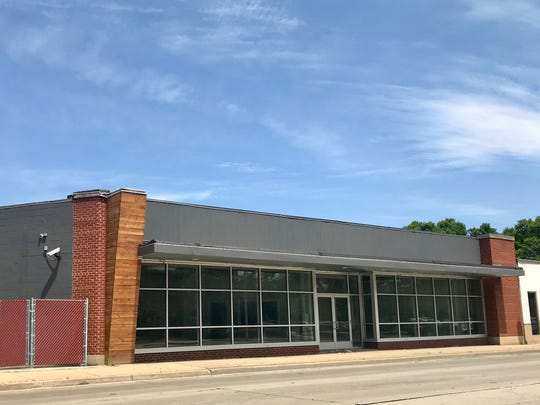 Bittercube will triple its production space when it moves from the south side to the west side, to 4828 W. Lisbon Ave.