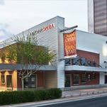 Joseph Specter, general director of Austin Opera, will take over the top job at Arizona Opera on July 1, 2106.