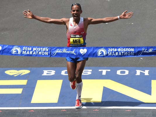 TOPSHOTS-ATHLETICS-US-MARATHON-BOSTON