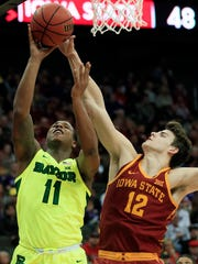 B12_Iowa_St_Baylor_Basketball_32631.jpg