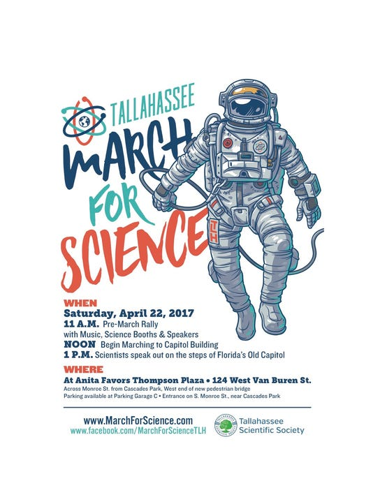 636281326467981605-Tallahassee-March-for-Science-flyer.JPG