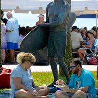 Taste of the Beach will showcase Pensacola Beach's culinary scene