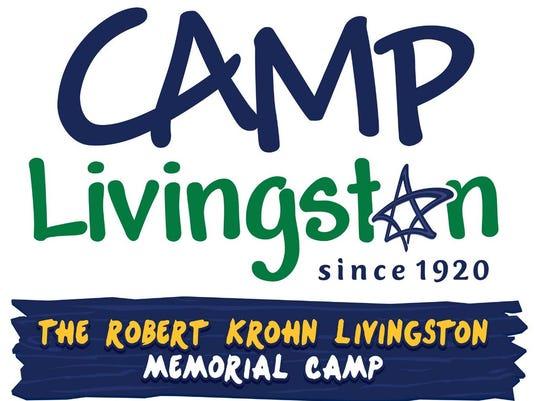 636020965351963608-camp-l.JPG