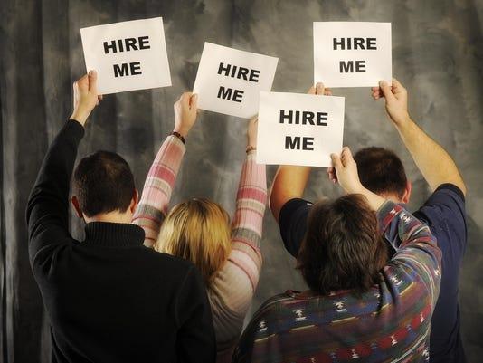 -FON 031213 hire me.jpg_20130312.jpg