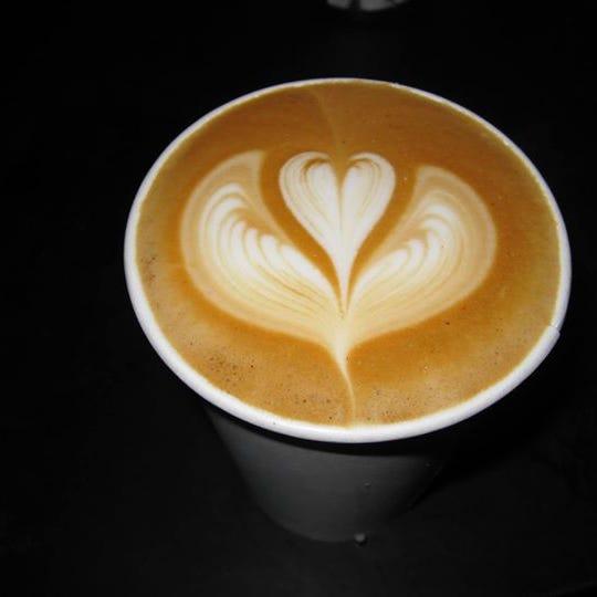 daily-itinerary: 635604839533587508-fido-coffee