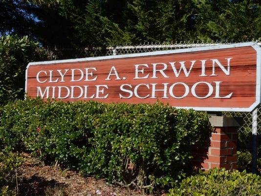636003944205287484-Erwin-Middle-School-01.jpg