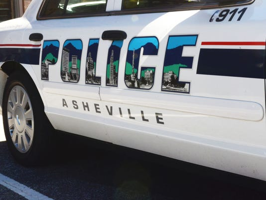 636082262490397360-Asheville-patrol-car.jpg