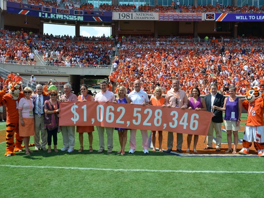636091256312152672-Clemson-University---Will-to-Lead-Celebration-Presentation-at-9-10-16-Home-Game-against-Troy.jpg