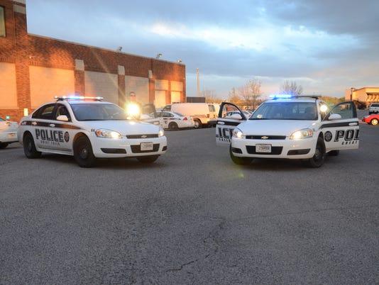 636371161816217293-GFPD-cops.jpg