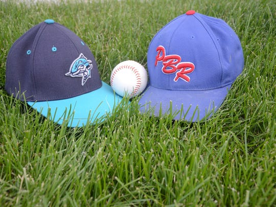The Dell Rapids Mudcats will play the Dell Rapids PBR on June 22 during Quarry Days.
