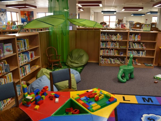 EarlyLiteracyCenter3.JPG