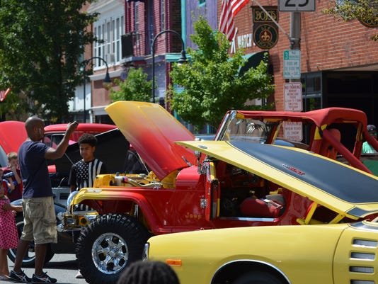 Millville-Downtown-Car-Show.jpg