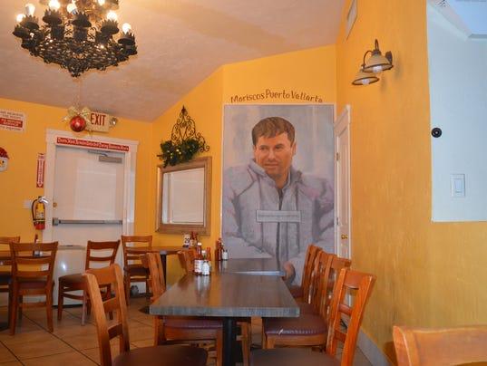 PuertoVallartaRestaurant.6..JPG