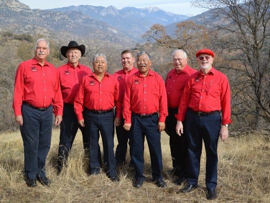 High Sierra Jazz Band.jpg