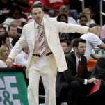 Live at noon | U of L Men's Basketball Tip-off Luncheon