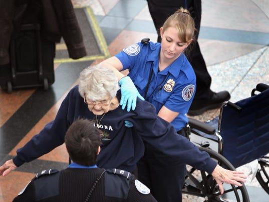TSA_50CC_9