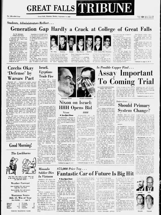 Great_Falls_Tribune_Mon__Sep_9__1968_