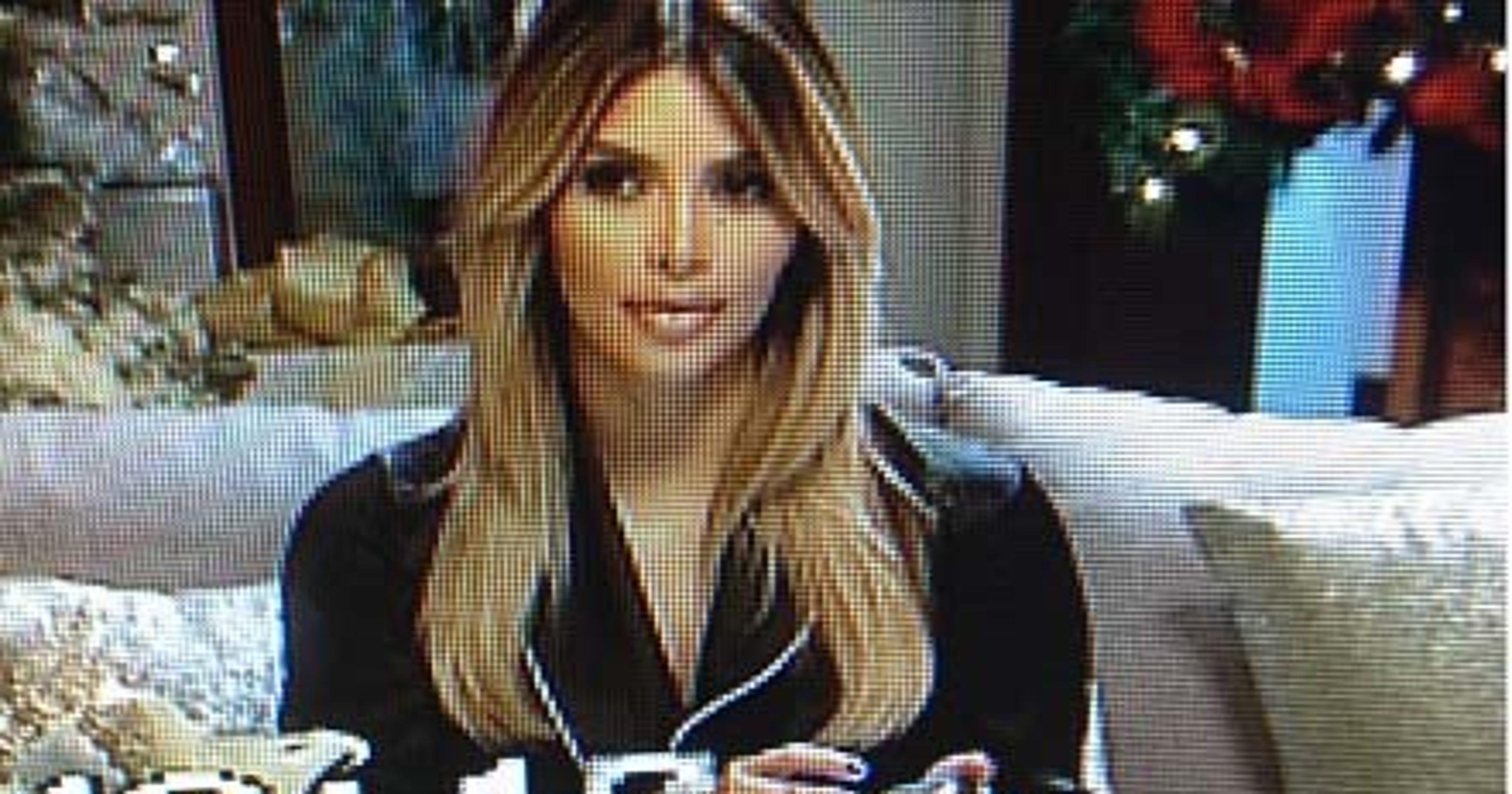 It\'s Christmas for the Kardashian clan!