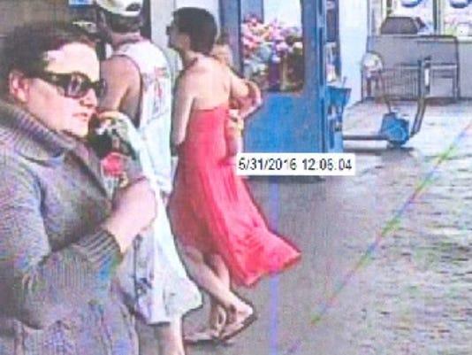 636003989866393533-burglarysuspect.jpg