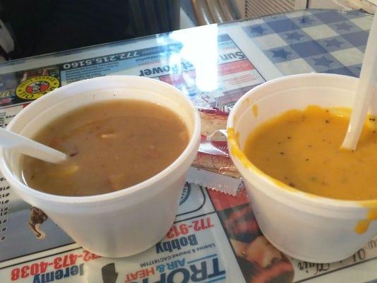adj-Marina-Cafe-soups--renne.jpg