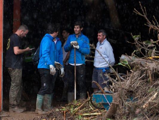 Spain_Tennis_Nadal_Floods_96048.jpg