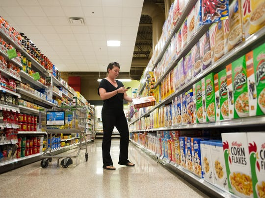 Publix stores add home-delivery grocery service
