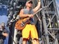 Reader submitted photos from the Kenny Chesney concert at Florabama