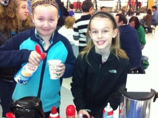 Samantha Hodge and Maddie Melson.jpg