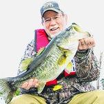Fishing Report