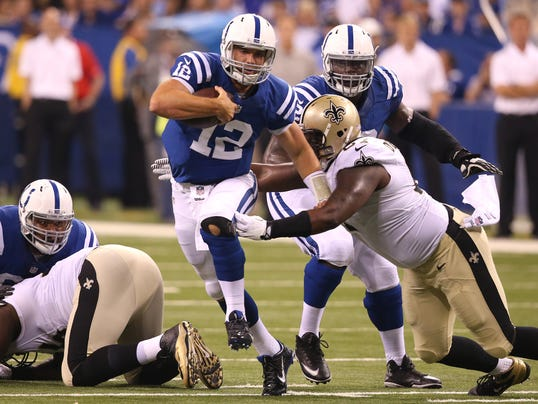 INI 0823 Colts Luck03