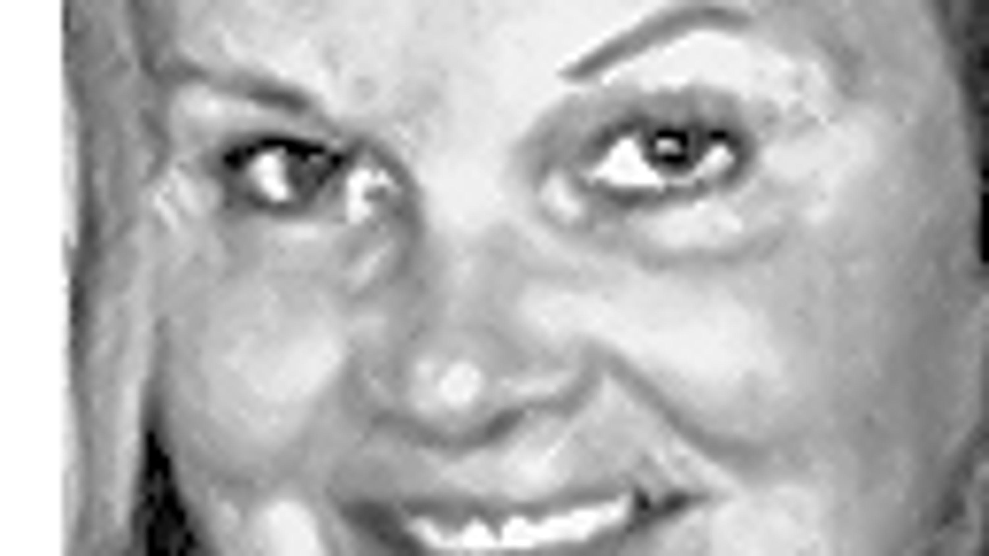 Debra c age 57 in north carolina 8