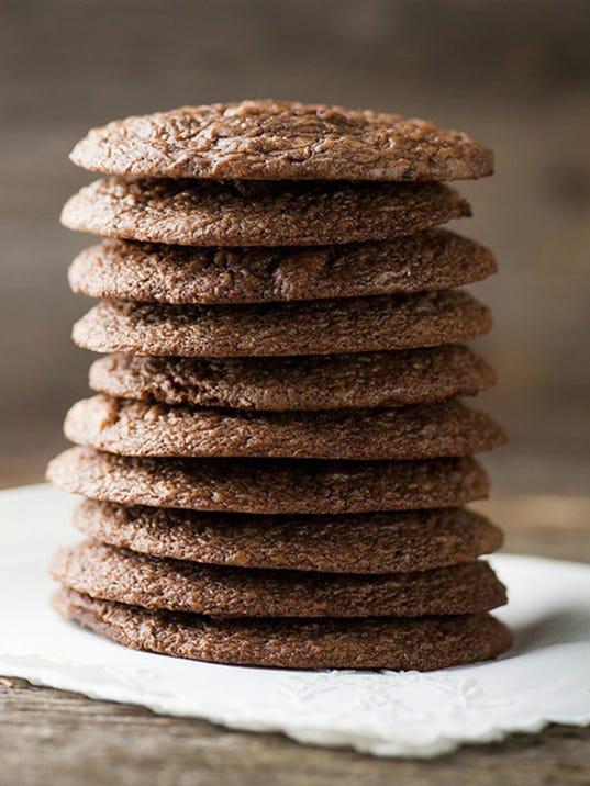browniecookie.