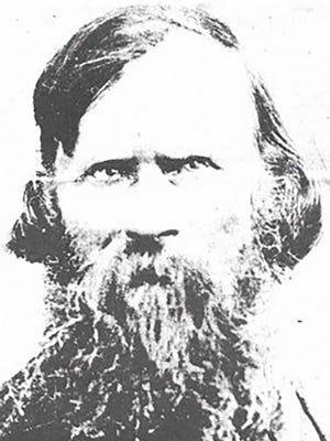 George Hobson