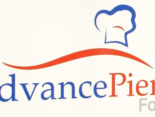 advancepierre logo.jpg