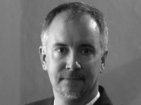 Tim Keyes Consort will presentthe oratorio Resurrexi on Saturday, June 17,at 8 p.m. at Richardson Auditorium in Princeton.