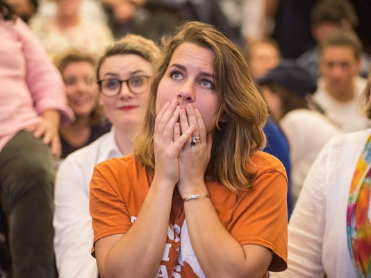 Across the globe, caution and dismay greet Trump victory