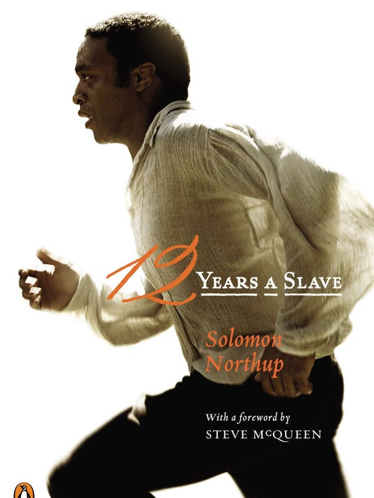 9780143125419_12_Years_a_Slave